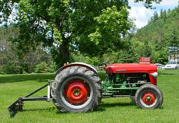 What Garden Tractor do you have?-dsc01752.jpg