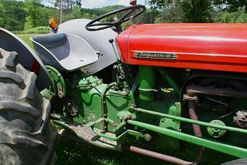What Garden Tractor do you have?-dsc01753.jpg