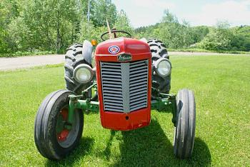What Garden Tractor do you have?-dsc01754.jpg