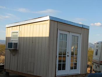 Outdoor Storage Units-sheds-bumper-001.jpg