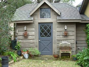 Outdoor Storage Units-exterior1.jpg