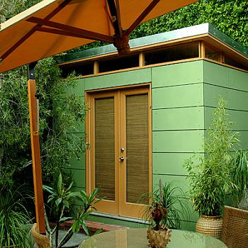 Outdoor Storage Units-gallery_001.jpg