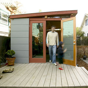 Outdoor Storage Units Page 2 Home Improvement City