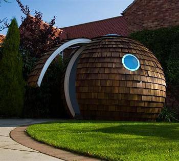 Outdoor Storage Units-archipod-modern-luxury-garden-shed-design.jpg
