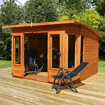 Outdoor Storage Units-waltons-shed.jpg