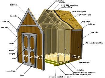 Outdoor Storage Units-storage-shedj.jpg