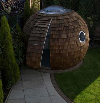 Outdoor Storage Units-round-garden-shed-decor.jpg