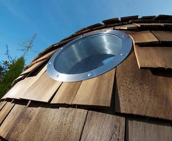 Outdoor Storage Units-wooden-garden-shed-.jpg
