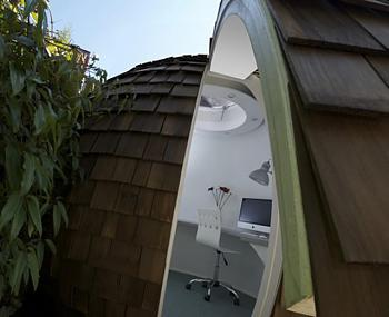 Outdoor Storage Units-innovative-small-workspace-decorations.jpg