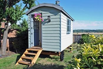 Outdoor Storage Units-catherine_durants_shed.jpg