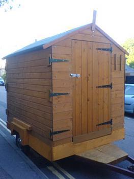 Outdoor Storage Units-theshedonwheels.jpg