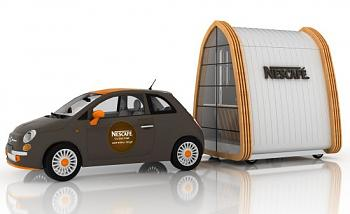 Outdoor Storage Units-nescafe-nomadic-centre.jpg