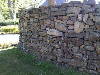 Stone Walls-walls4.jpg