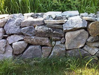 Stone Walls-walls1.jpg