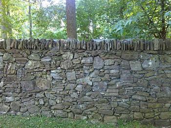 Stone Walls-walls6.jpg