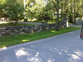 Stone Walls-walls7.jpg