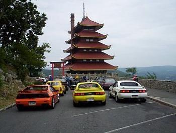 Stone Walls-pagoda2.jpg