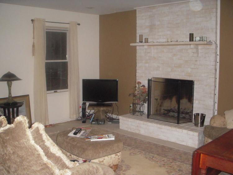 Top Cover Up Brick Fireplace 750 x 563 · 46 kB · jpeg