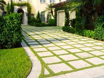Instant Brick Road-grass-driveway.jpg