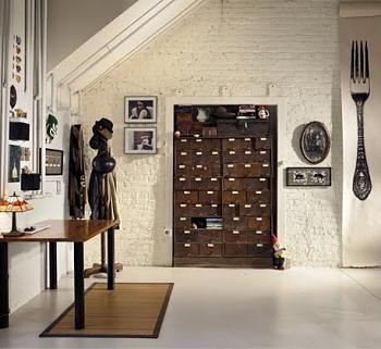 Mine Furniture-industrial-cabinet-furniture-p86.jpg