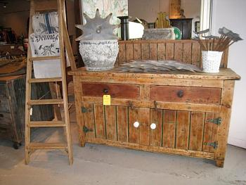 Mine Furniture-blog-photos-2-017.jpg