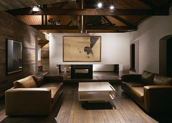 Mine Furniture-furniture01.jpg