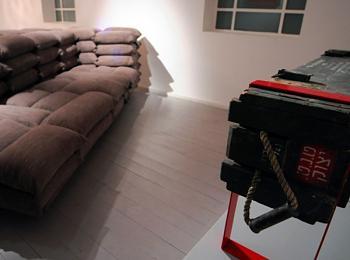 Mine Furniture-kalab-furniture-exhibition_2.jpg