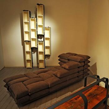 Mine Furniture-kalab-furniture-exhibition.jpg