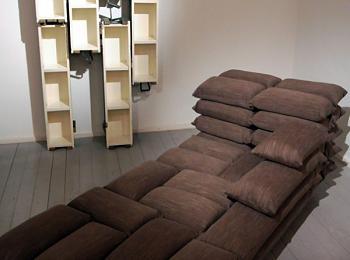 Mine Furniture-kalab-furniture-exhibition_3.jpg
