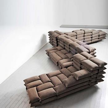 Mine Furniture-kalab-furniture-exhibition_5.jpg