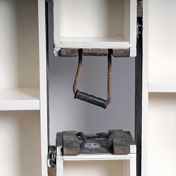 Mine Furniture-kalab-furniture-exhibition_4.jpg