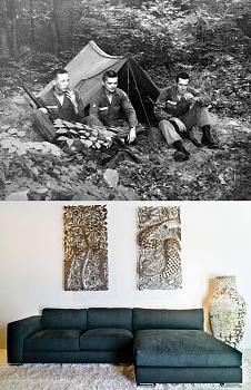Mine Furniture-safia-sectional.jpg