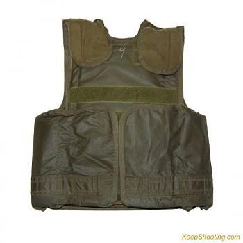 Mine Furniture-military-surplus-body-armor-plate-b.jpg