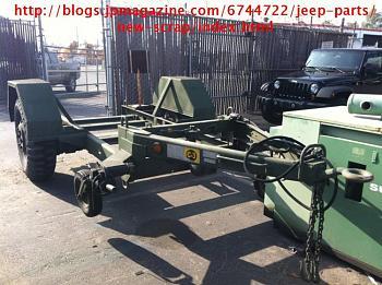 Mine Furniture-military-surplus-trailer-1.jpg