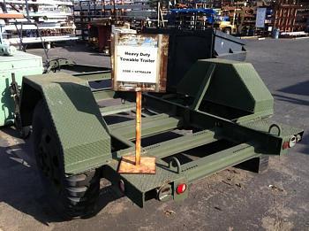 Mine Furniture-military-surplus-trailer-5.jpg