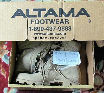 Mine Furniture-altama.tan.hot.weather.combat.boots.11n-1.jpg