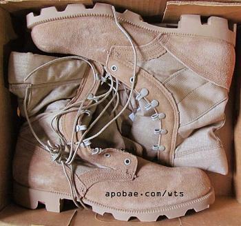 Mine Furniture-altama.tan.hot.weather.combat.boots.11n-4.jpg