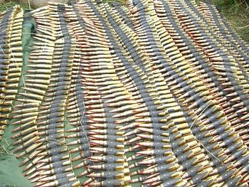 Mine Furniture-ammo.jpg