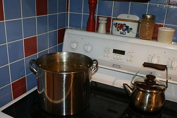 Kitchen Counter Backsplash-dsc01094.jpg