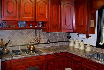 Kitchen Counter Backsplash-100_1081-small-.jpg