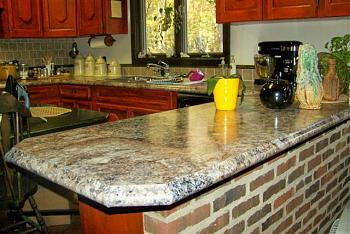 Kitchen Counter Backsplash-100_1083-small-.jpg