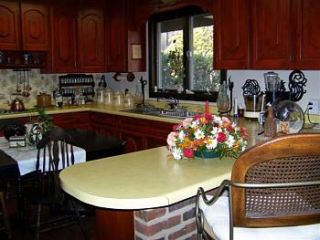 Kitchen Counter Backsplash-100_0382-small-.jpg