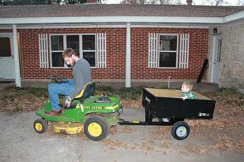 What Garden Tractor do you have?-tractor.jpg