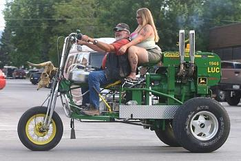 What Garden Tractor do you have?-john-deere.jpg