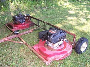 The trifecta of small lawn mowing.-7112010004.jpg