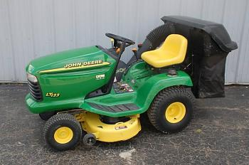 What Garden Tractor do you have?-jbiia.jpg