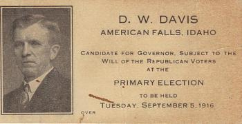 DW Davis....A piece of Idaho history found.-02-12-2011-04%3B05%3B39pm.jpg