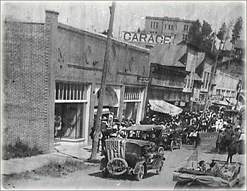 Anyone have any vintage photos of your town?-oldphoto54.jpg