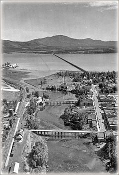 Anyone have any vintage photos of your town?-oldphoto99.jpg