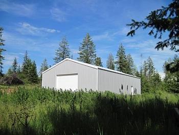 Let's see pictures of your place in Idaho!-shop1.jpg